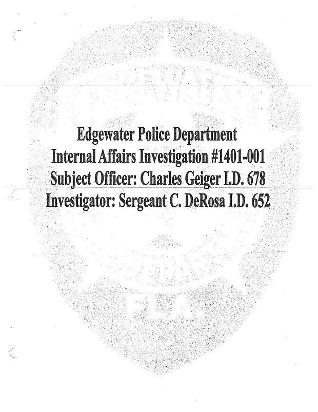 un code of conduct for law enforcement officials pdf